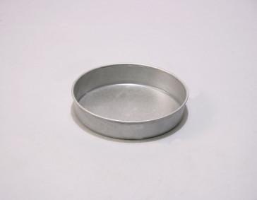 "7"" x 1.5 Inch Deep Cake Tin (38mm)"