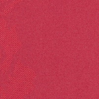 Roslin Woven Rose - Burgundy, Tablecloth. 100% polyester. 890 x 890mm.