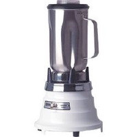 Kitchen Blender - 1 Litre Capacity Stainless Steel Jug