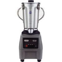 Kitchen Blender - 4 Litre Capacity Stainless Steel Jug