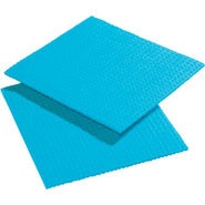 Spongyl, Cellulose cloth. Box quantity 10.