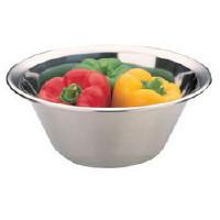"""General Purpose Bowl, 6"""" diameter. 0.5 litre capacity"""
