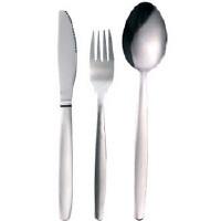 Kelso Cutlery Sample Set