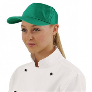Whites Baseball Cap Green