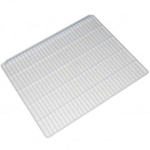 Polar Shelf for CD084 CD088 CD614 CD088