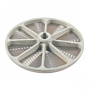 4mm Grating Disc