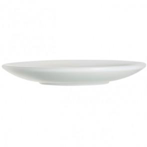 Arcoroc Opal Saucers 144mm