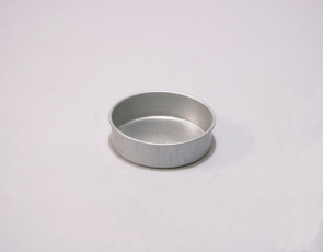 1.5 Inch Deep Cake Tin (38mm)