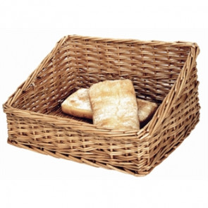 Bread Display Basket