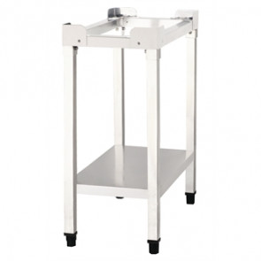 Buffalo Stand for Single Fryer