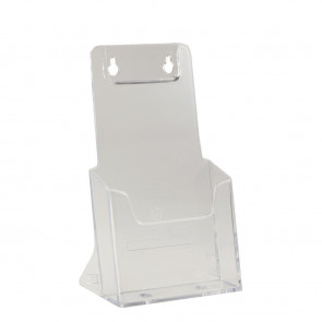 1/3 A4 Leaflet Holder