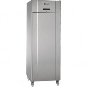 Gram Compact 1 Door 583Ltr Cabinet Freezer F610 RGC 4N