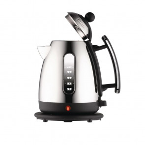 Dualit Black Kettle 72400