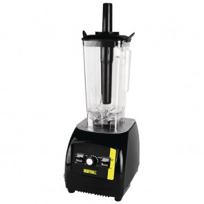 Buffalo Commercial Blender 1500W
