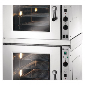 Spare Parts (Convection Oven) | Lincat | Spares and