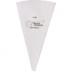 Cotton Thermo Standard Piping Bag 28cm