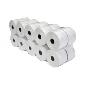Thermal Till Rolls