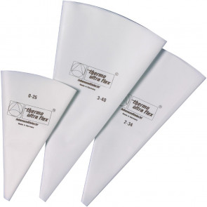 Nylon Ultra Flex Pastry Bag 40cm
