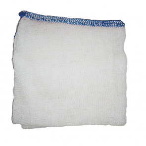 Jantex Dish Cloths Blue