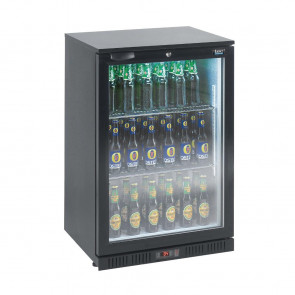 Lec Back Bar Bottle Cooler 106 Bottles