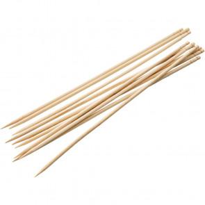 Spare Wooden Skewers