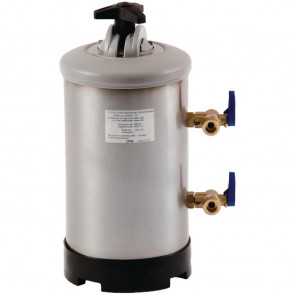 Classeq Manual Water Softener WS8-SK
