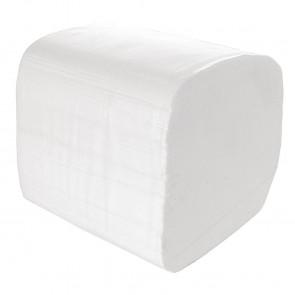 Jantex Bulk Pack Toilet Tissue