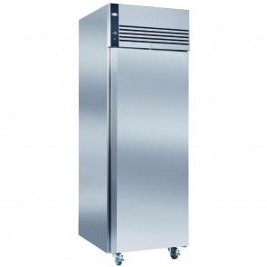Foster Freezer Cabinet 600 Ltr
