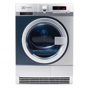 myPRO Tumble Dryer TE1120