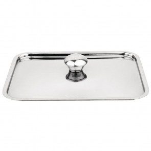 Olympia Mini Roasting Pan Lid