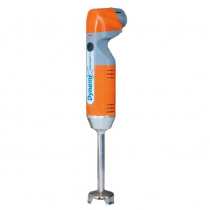 Dynamic Dynamix Cordless Stick Blender MX160
