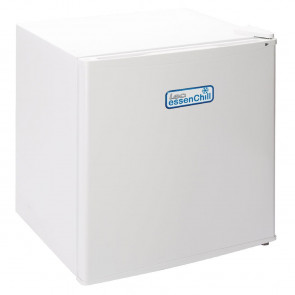 LEC Table Top Fridge BRS50W
