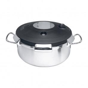 Artame Pressure Cooker 10Ltr
