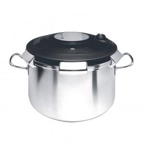 Artame Pressure Cooker 15Ltr