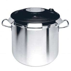 Artame Pressure Cooker 23Ltr