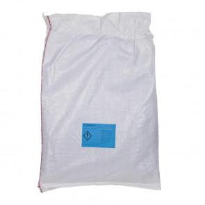 Xcarbonator 5kg Non Caustic Decarboniser Powder