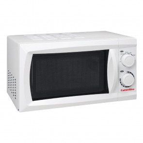 Caterlite Compact Microwave Oven