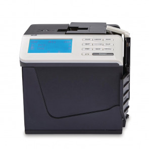 ZZap D50 Banknote Counter 250notes/min - 4 currencies