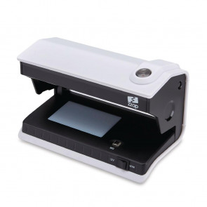 ZZap D30 UV Counterfeit Detector