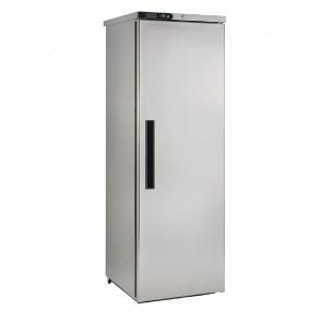 Foster Xtra Slimline 1 Door 410Ltr Cabinet Freezer XR415L 33/112