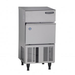 Hoshizaki Air-Cooled Compact Ice Maker IM-30CNE-HC