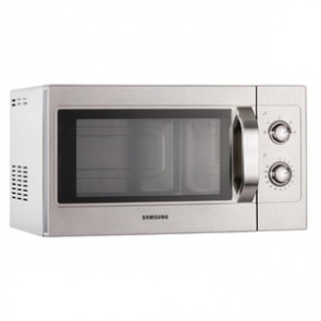 Samsung CM1099 Light Duty 1100w Microwave Oven