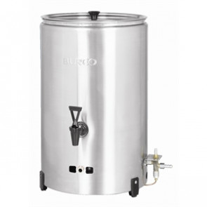 Burco Manual Fill Water Boiler Standard 20Ltr Gas