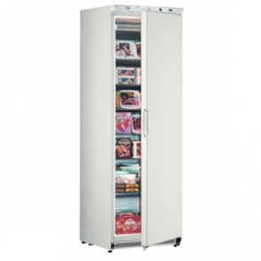 Elite Freezer Cabinet White 380 Ltr