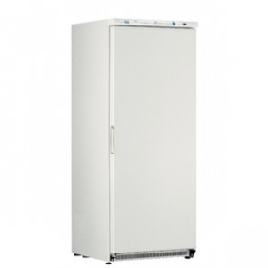 Elite Freezer Cabinet White 600 Ltr