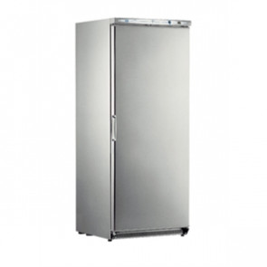 Elite Freezer 600 Ltr