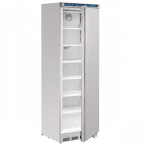 Polar Single Door Freezer 365 Ltr