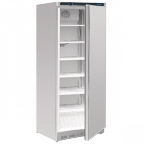 Polar Single Door Freezer 600 Ltr