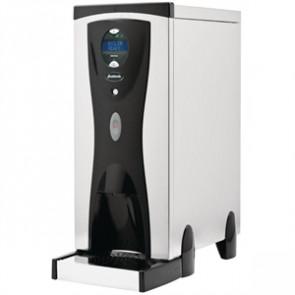 Instanta Autofill Countertop Water Boiler 12Ltr DB2000