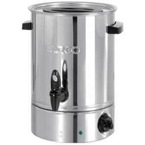 Burco Manual Fill Water Boiler